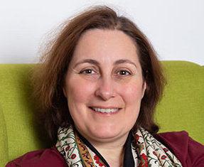 Dr. Várdi Katalin tüdőgyógyász elárulja, mit kell tennünk az influenza elkerüléséhez