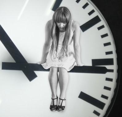Insomnia a bezártság idején: meg kell tanulnunk jól aludni!